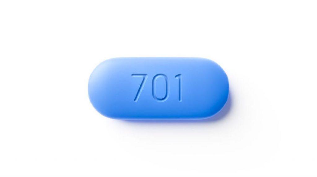 关于暴露后预防性投药(PEP)的常见问题